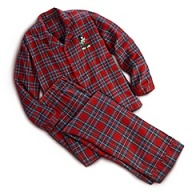 Disney PJ men's1