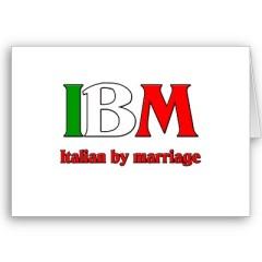 ibm_italian_by_marriage_