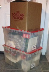 fliptop crate (2)