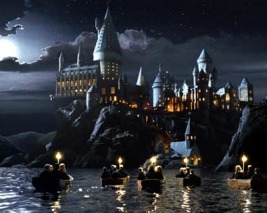 hogwarts_school_of_witches_and_wizards__33068