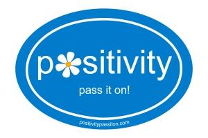 passiton-positivity