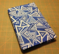 Kindle Case Cover3 KimCz