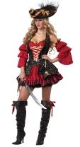 Pirate W3