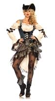 Pirate W5