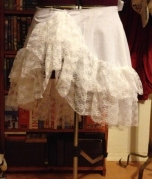 skirt - Copy