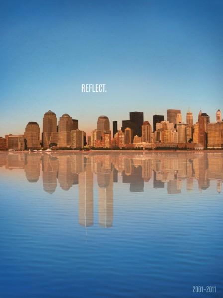 911reflect2