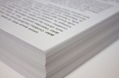 Stack_of_Copy_Paper