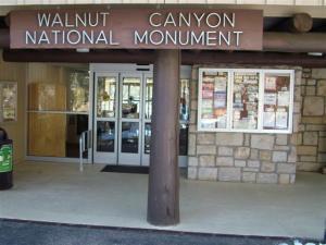 walnut_canyon_vc01